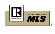 MLS - Multiple Listing Service Logo